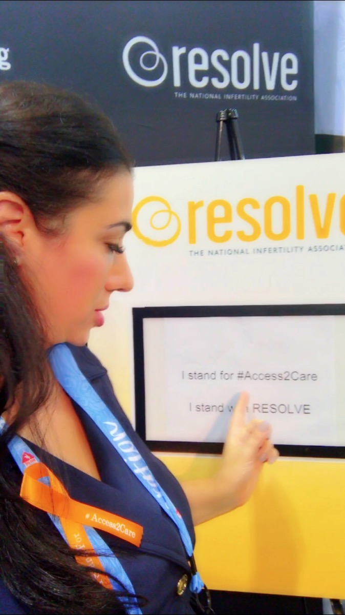 resolve-access-to-care-infertility.JPG