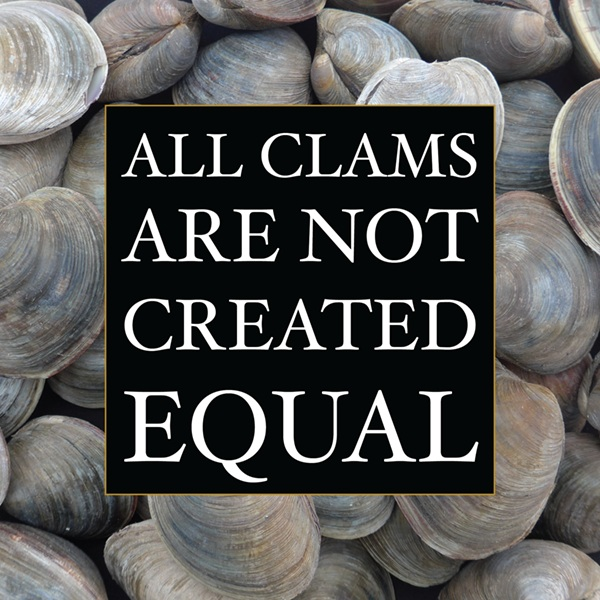 AllClams-01.jpg