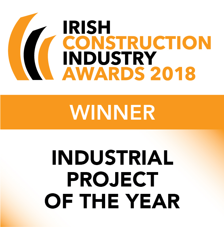 Industrial Project of the Year-01.jpg