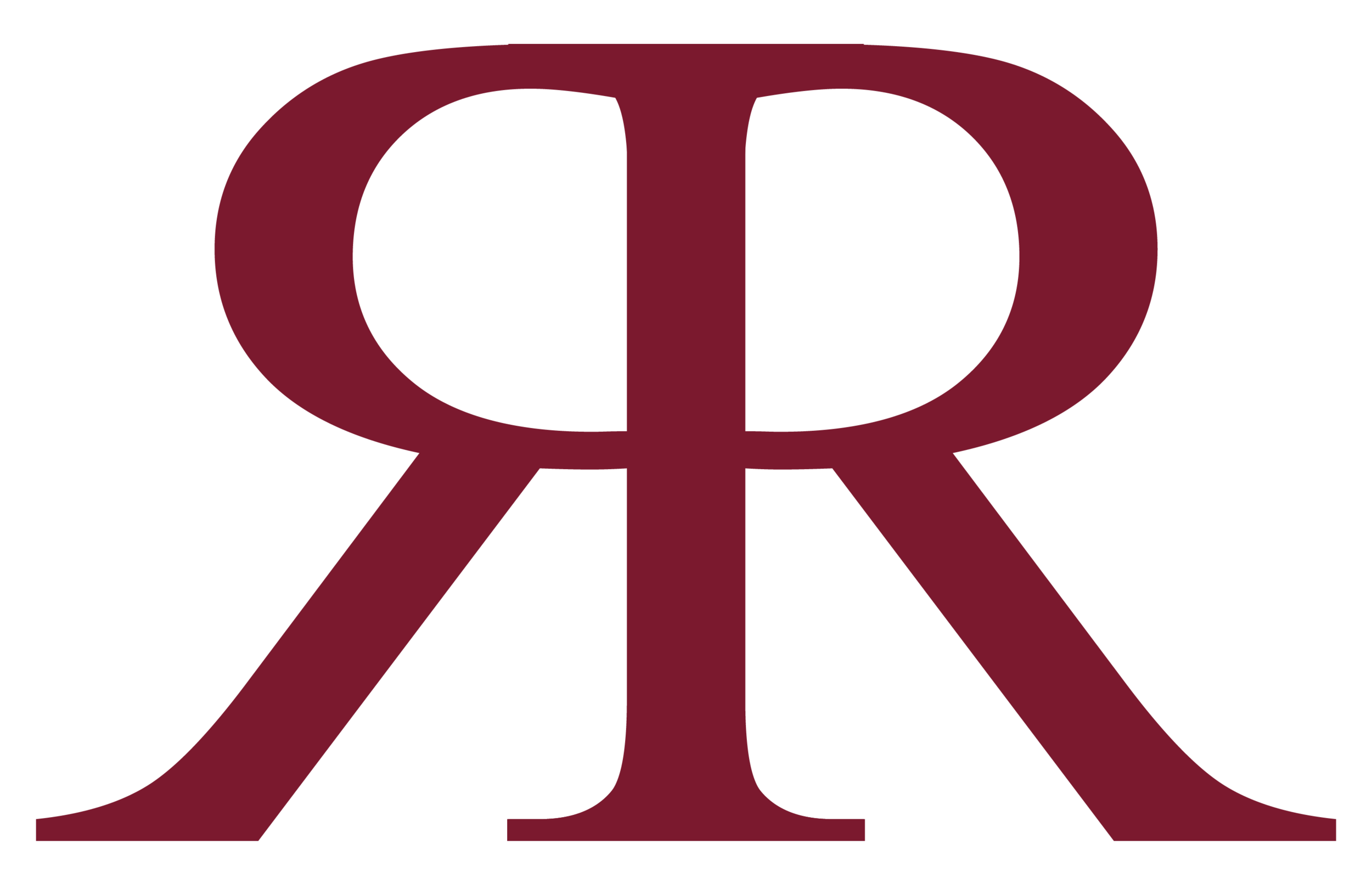 R Red Logo copy.png