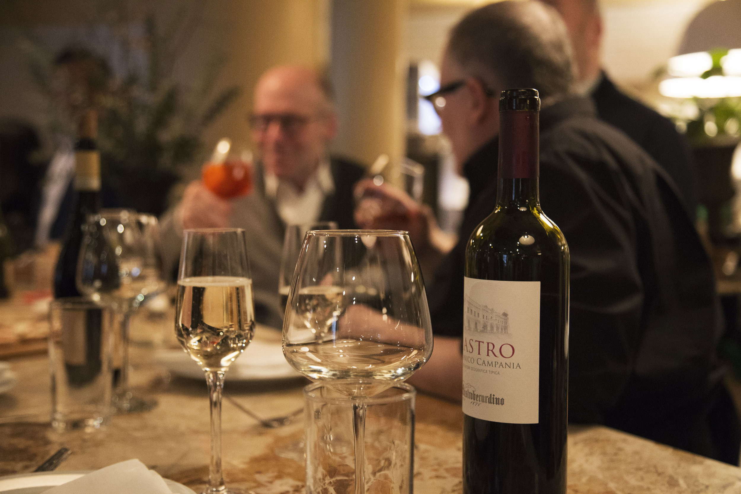 Wineandglasses.jpg