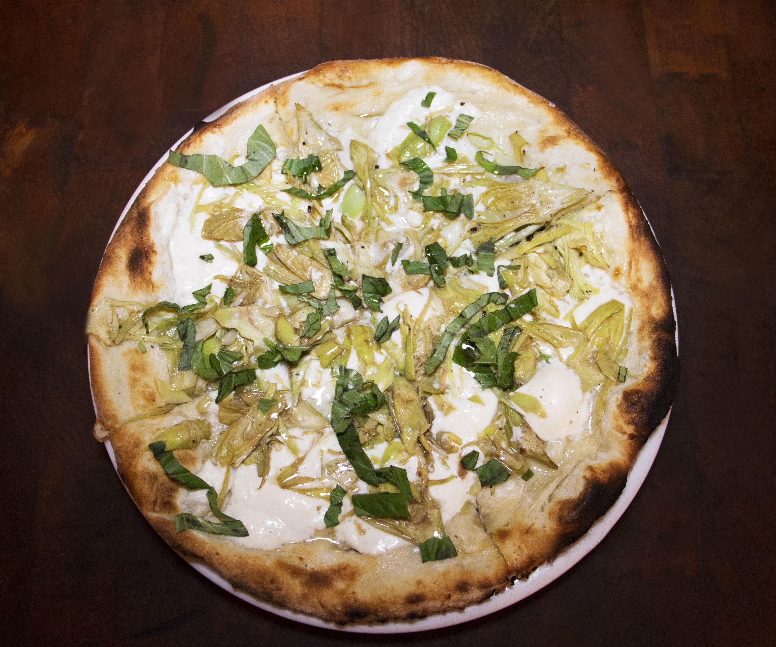 Artichoke Pizza.jpg