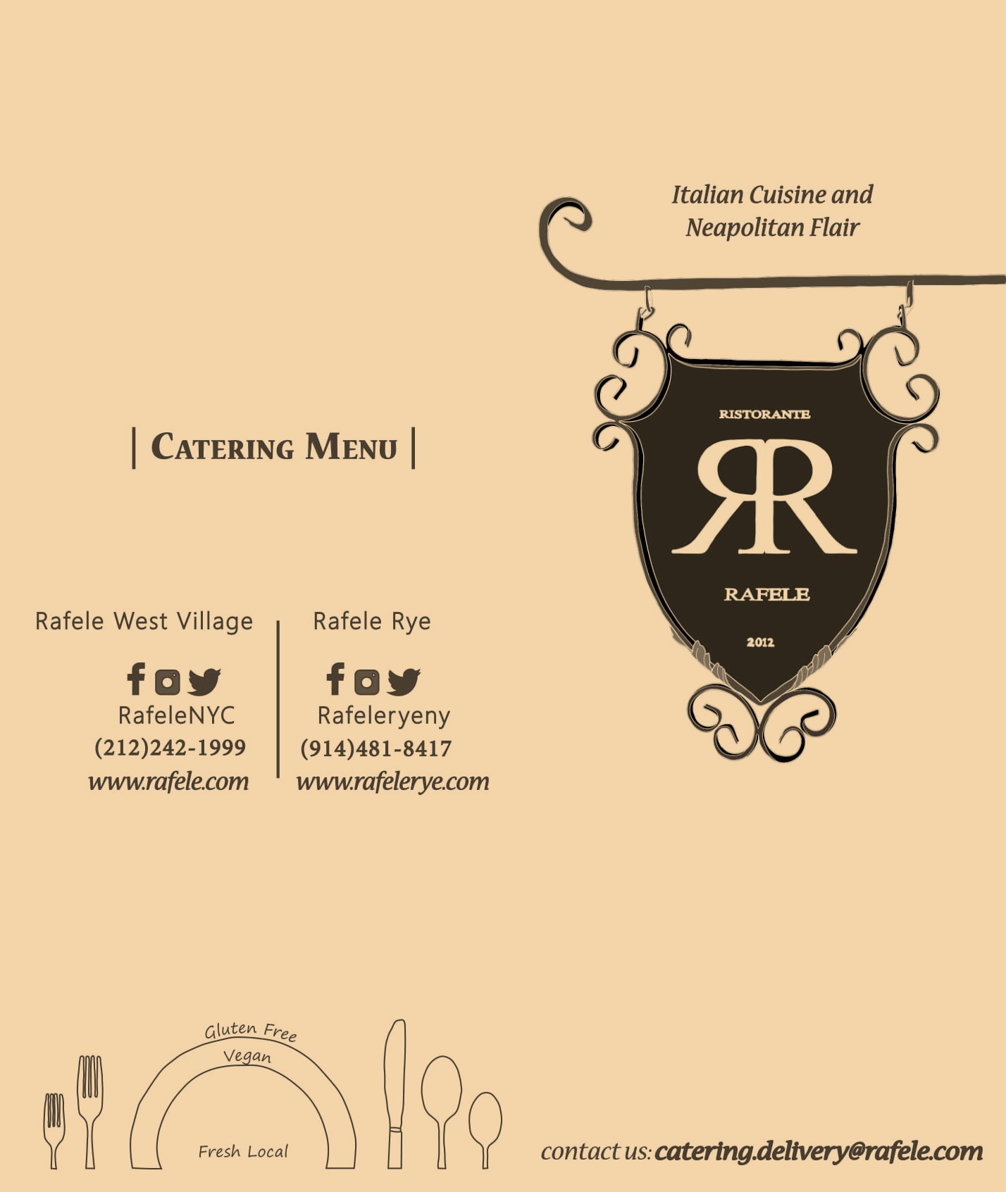 Catering.Menu-Front+Page.jpg