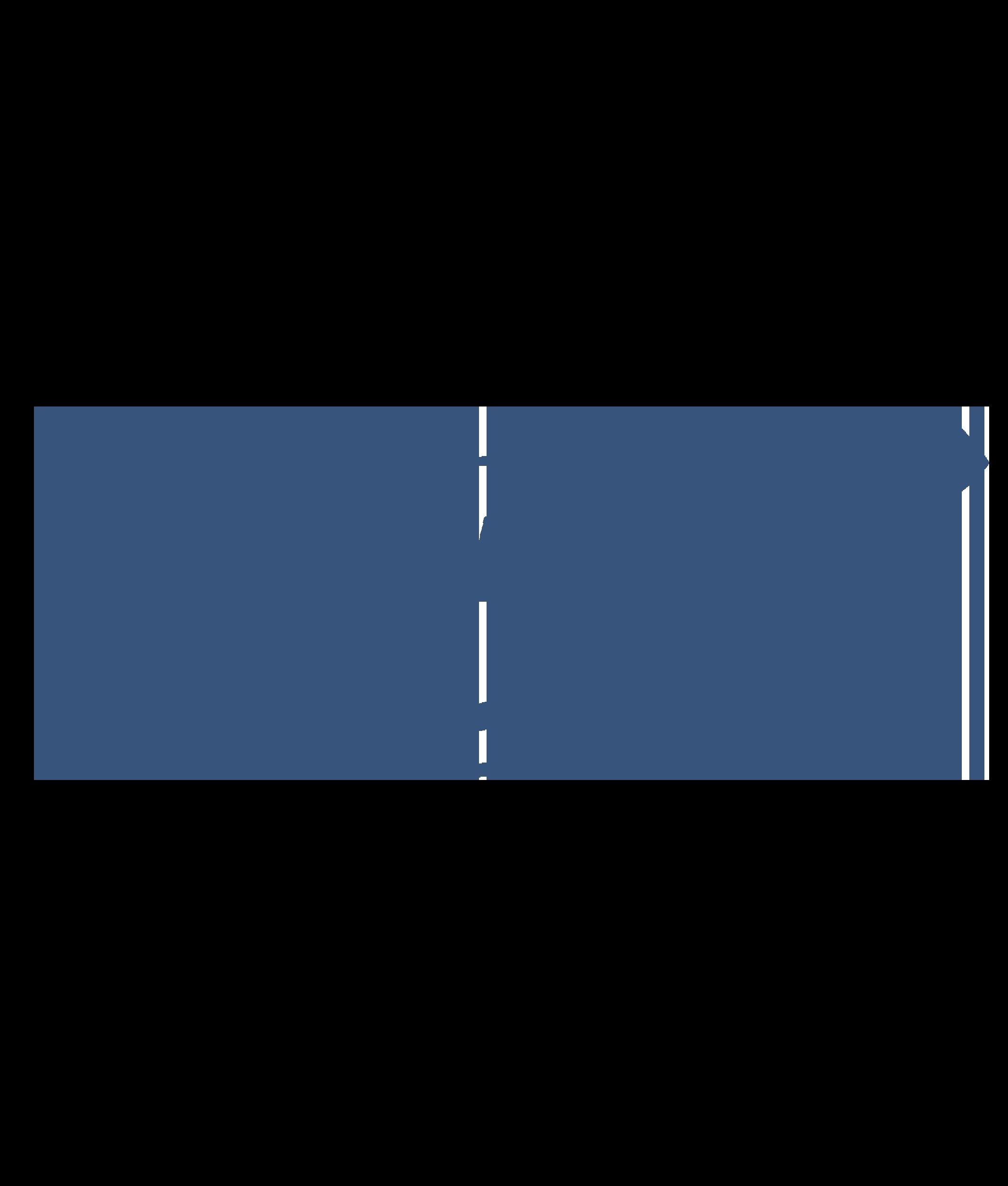 tachyon.png