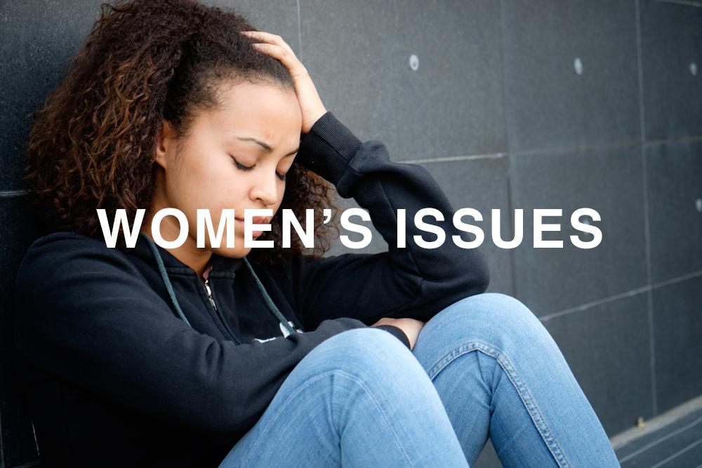 womens issues.jpg