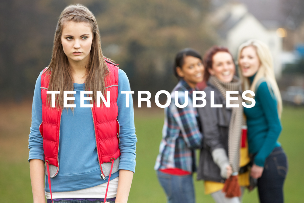 teen troubles.jpg
