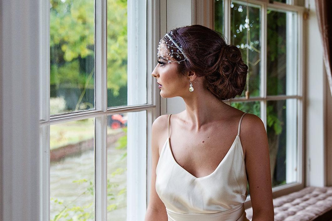 Essex-wedding-suppliers-170.JPG