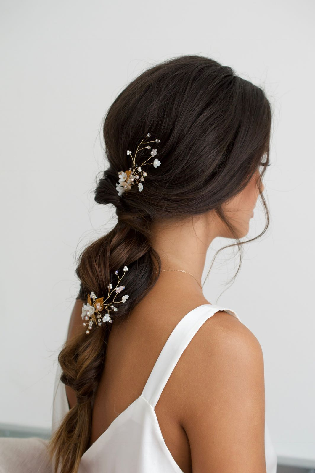boho wedding hair beautiful hair preety hair for weddings