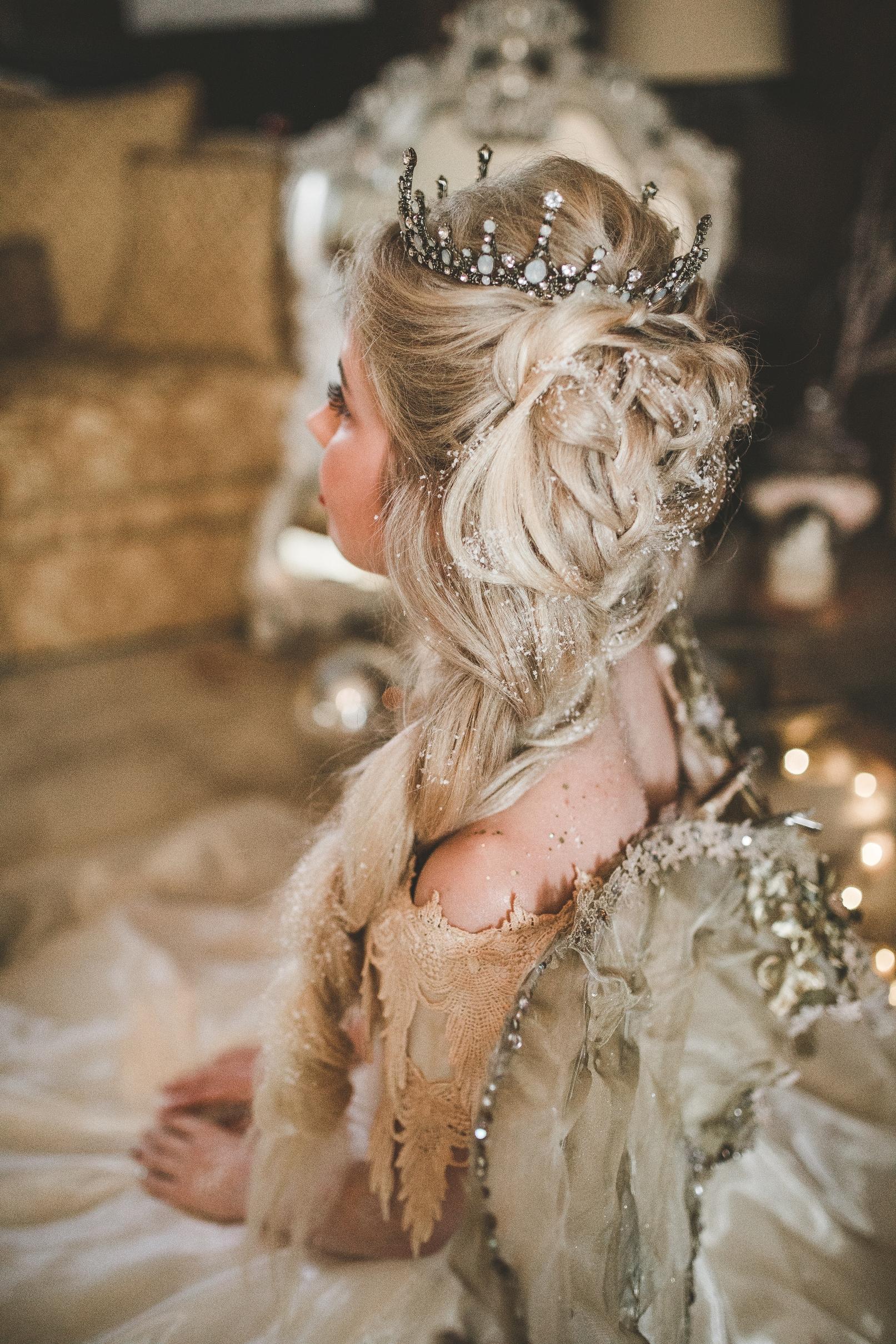braids wedding hairstyles brides updo plaits