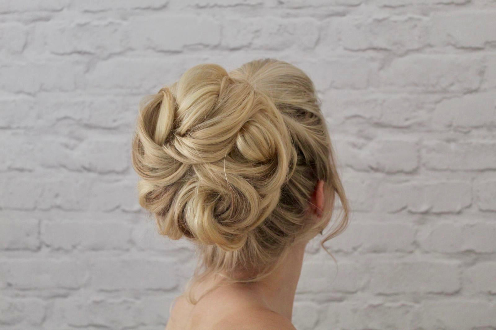 bridalhairessexandsuffolk wedding hairstyles