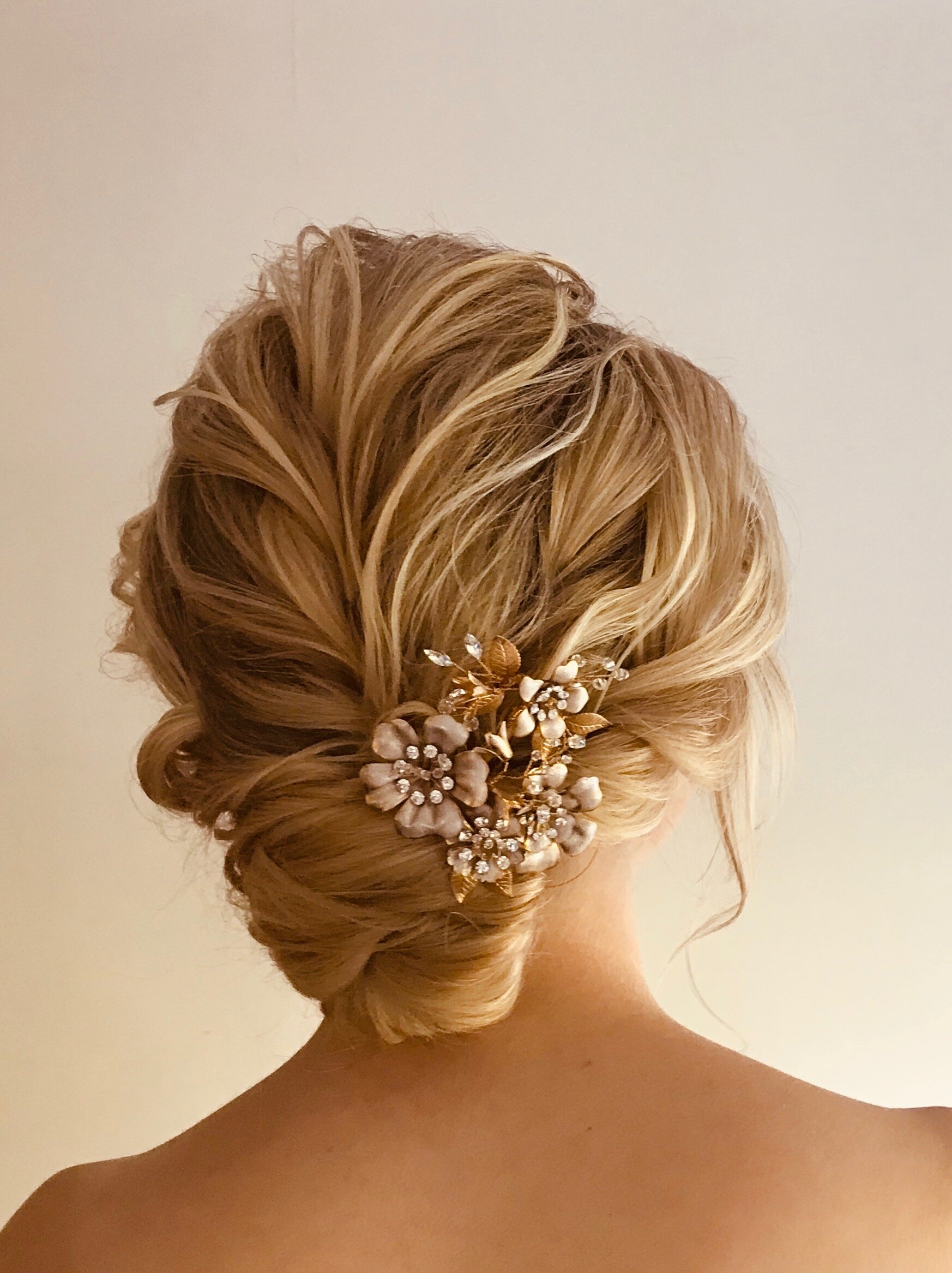 softhairstylesforweddingsessexsuffolk
