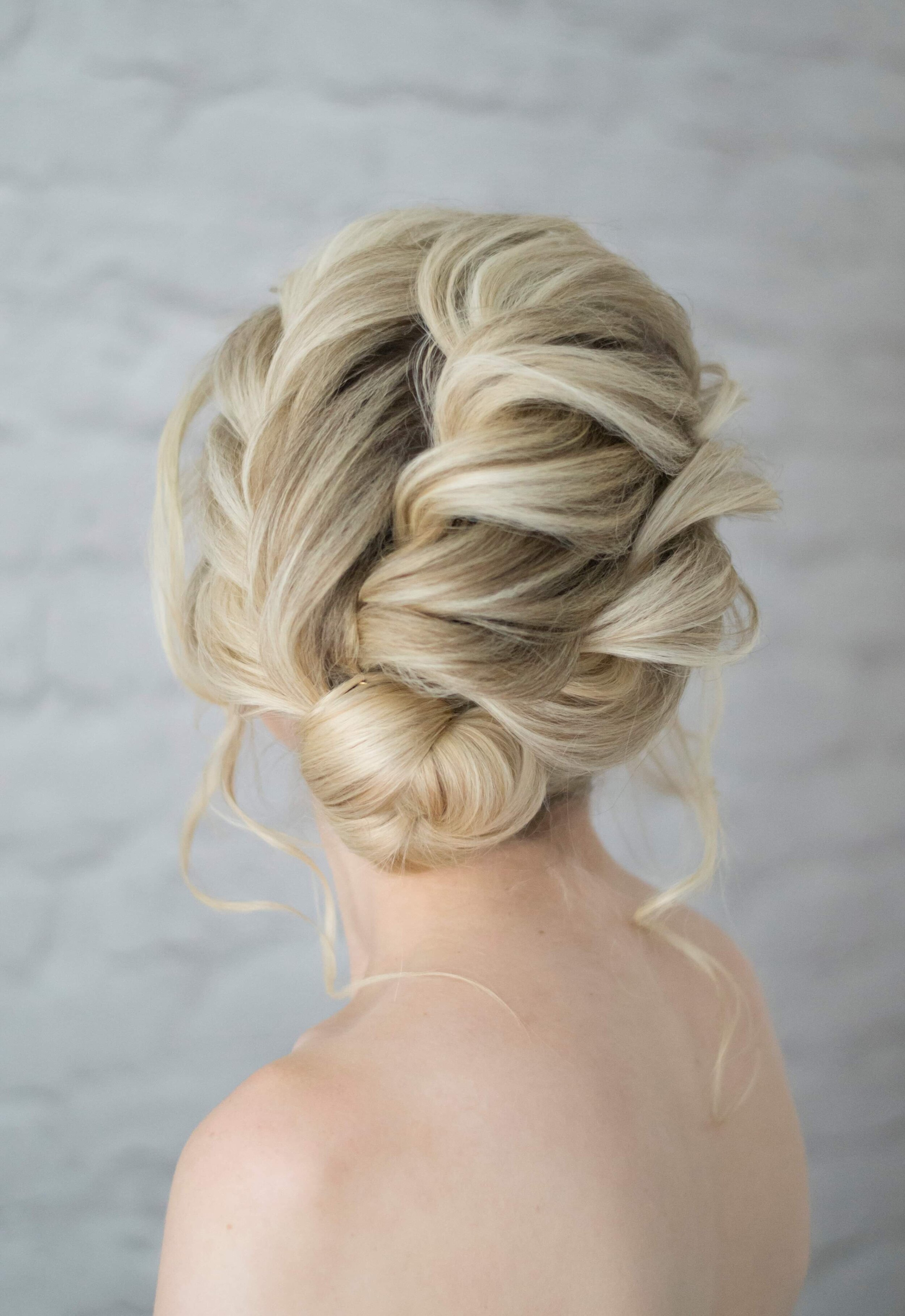 weddinhair styles hairdresser undo