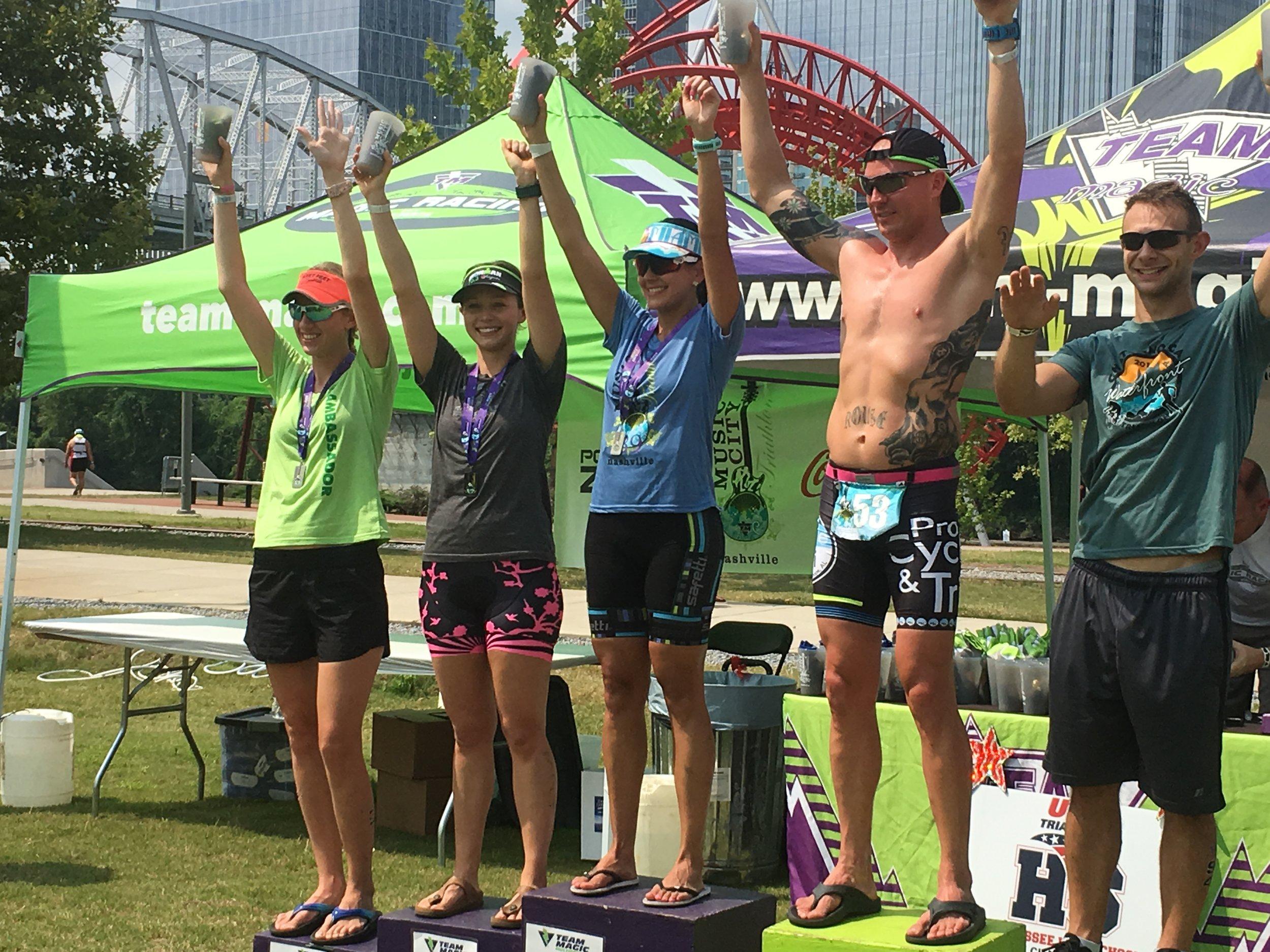 podium 3.JPEG