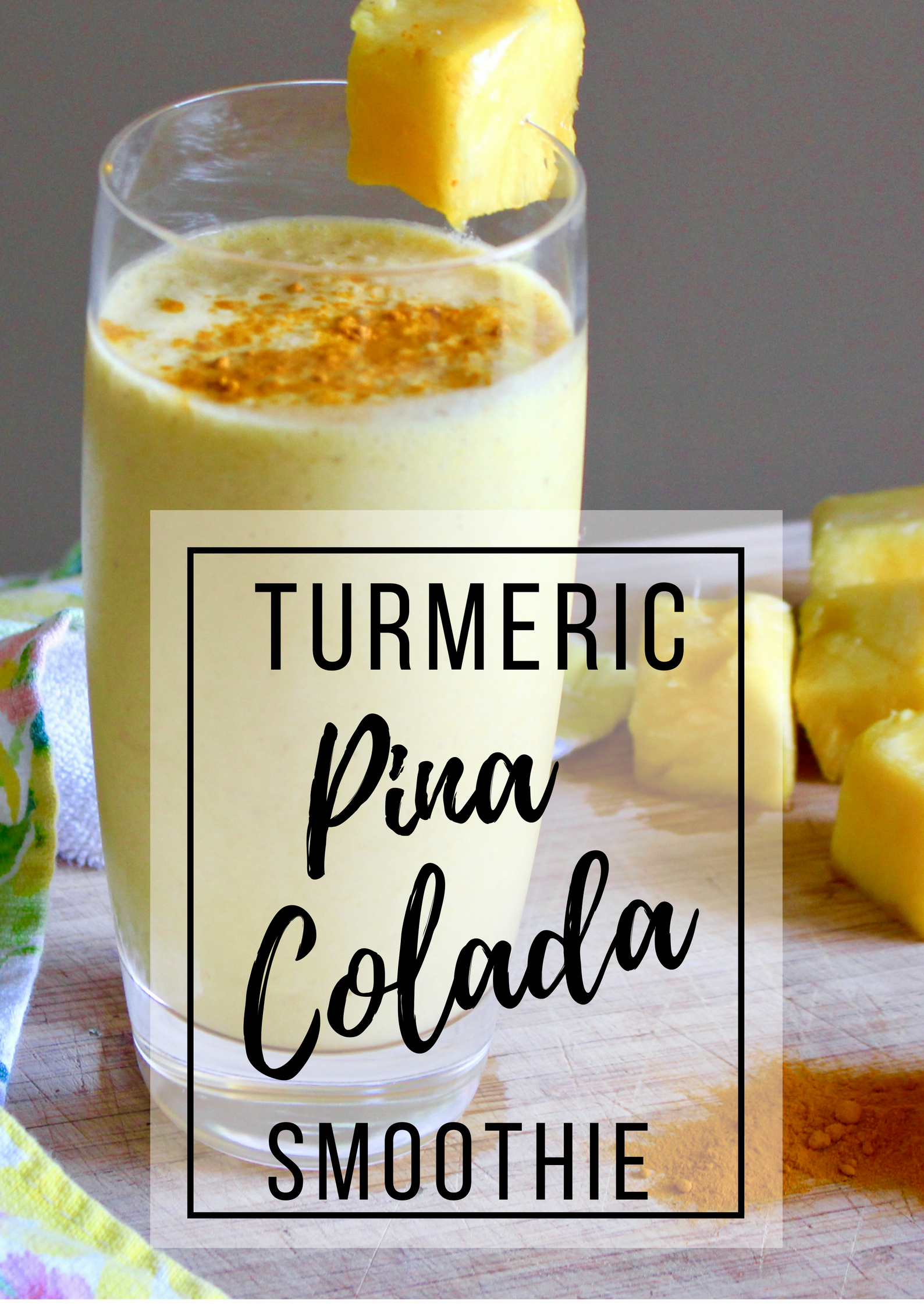Turmeric pina colada smoothie for inflammation.jpg