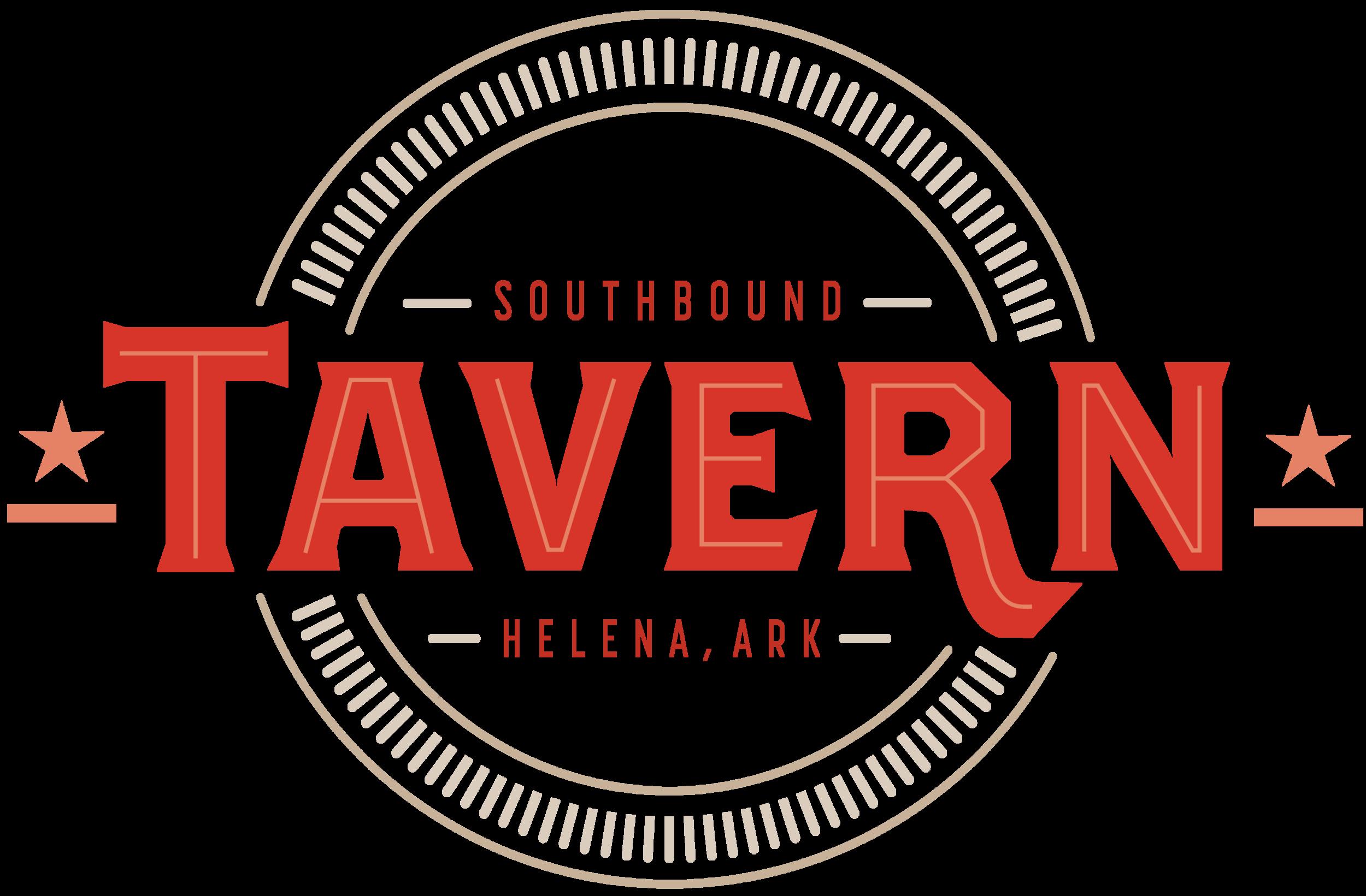 Southbound Tavern