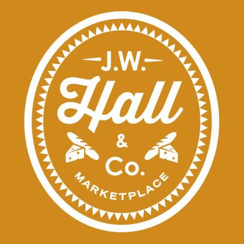 J.W. Hall & Co.