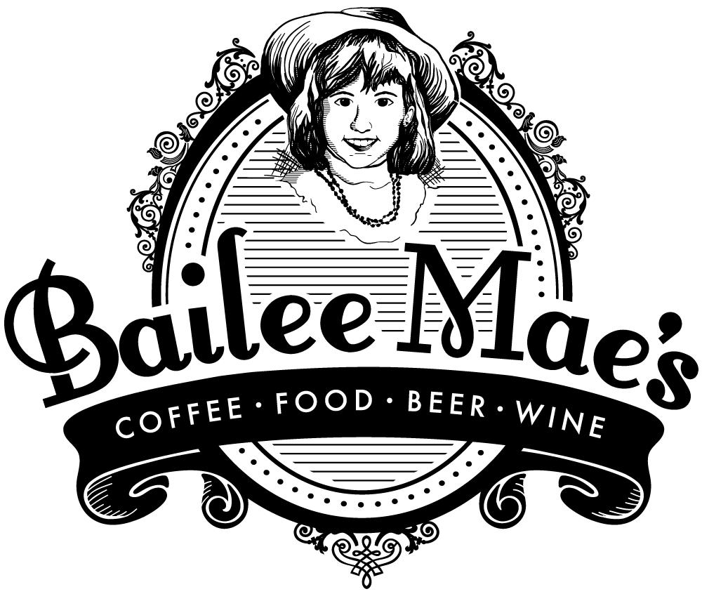 Bailee Mae's