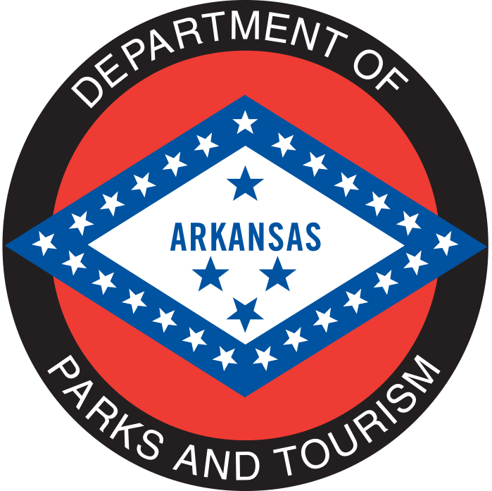 Arkansas Parks & Tourism