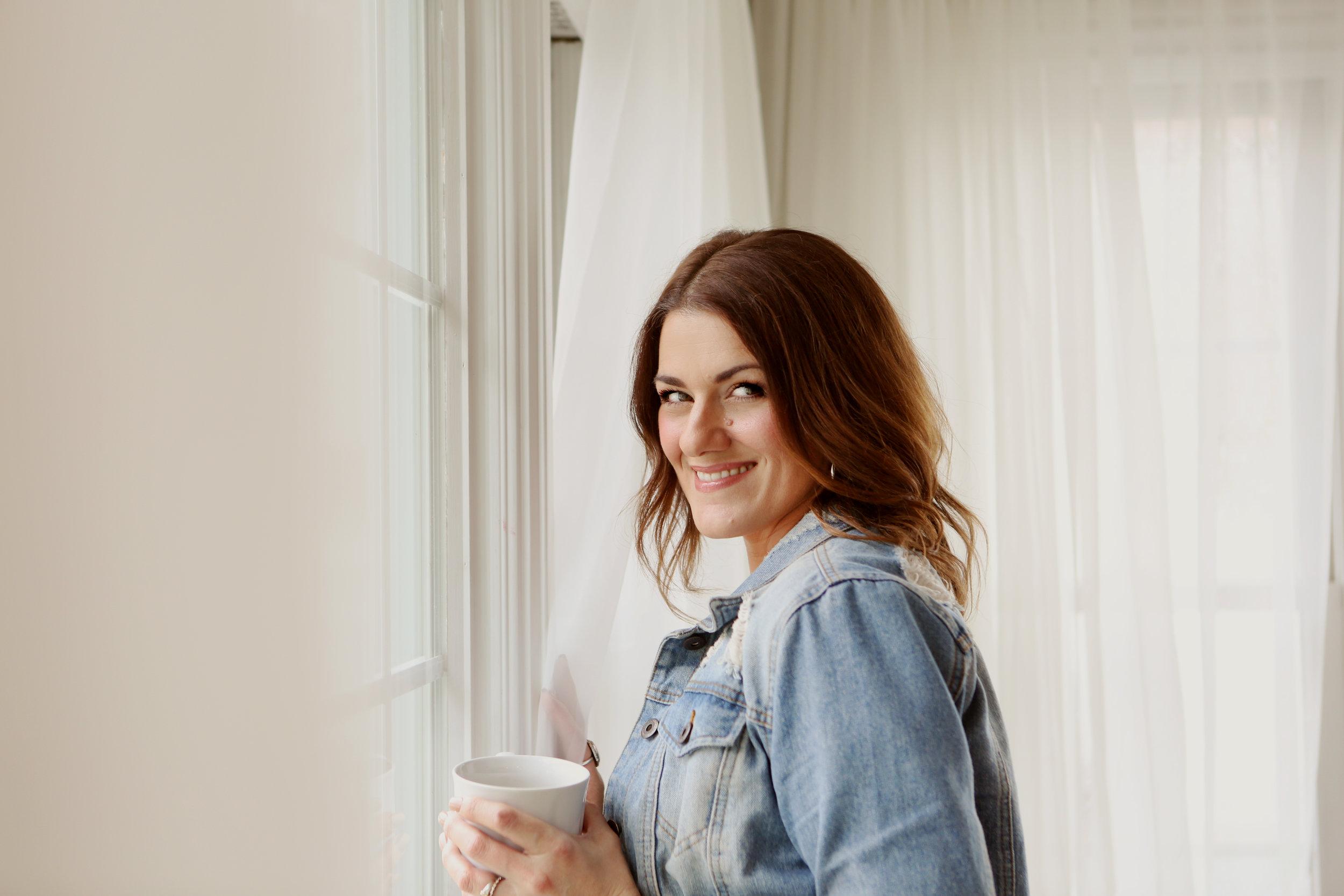 Dianne Window.jpg