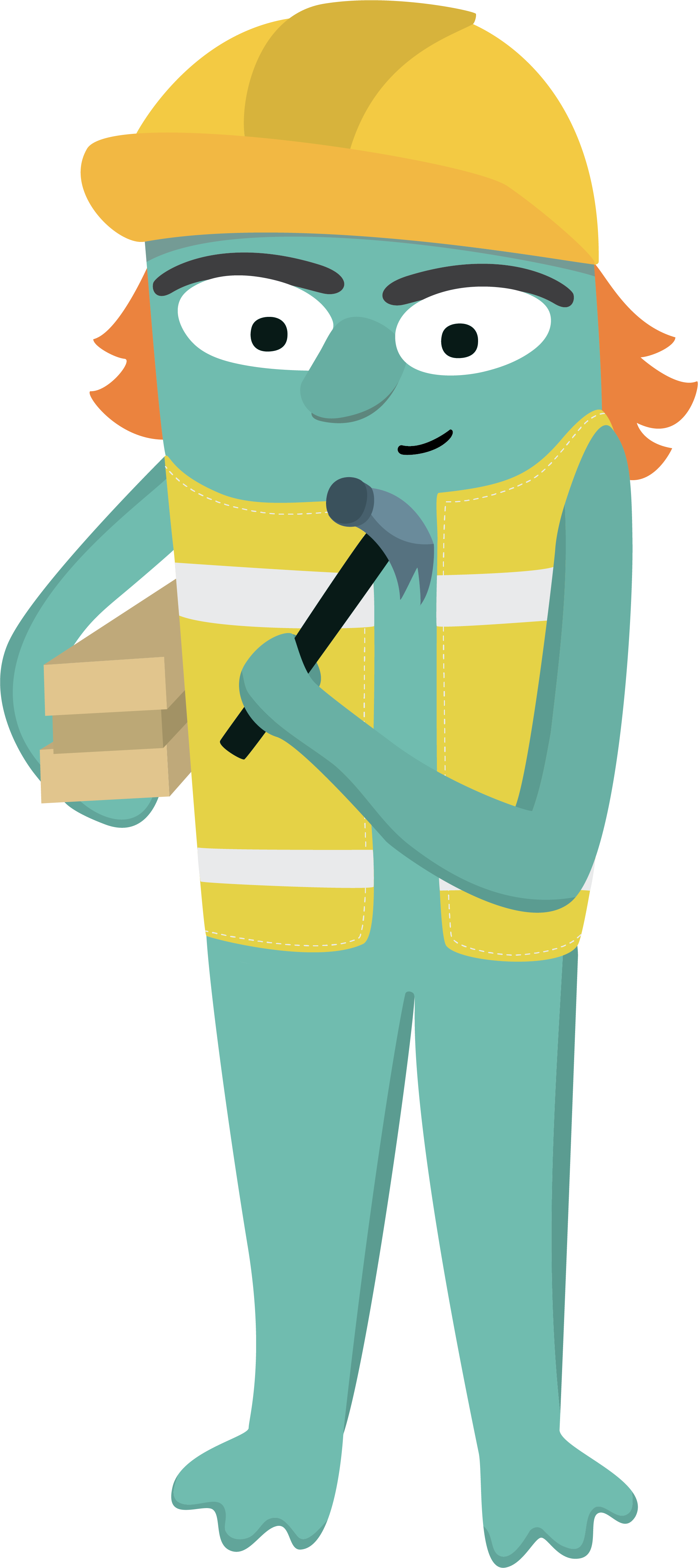 Mascot 1_1.png