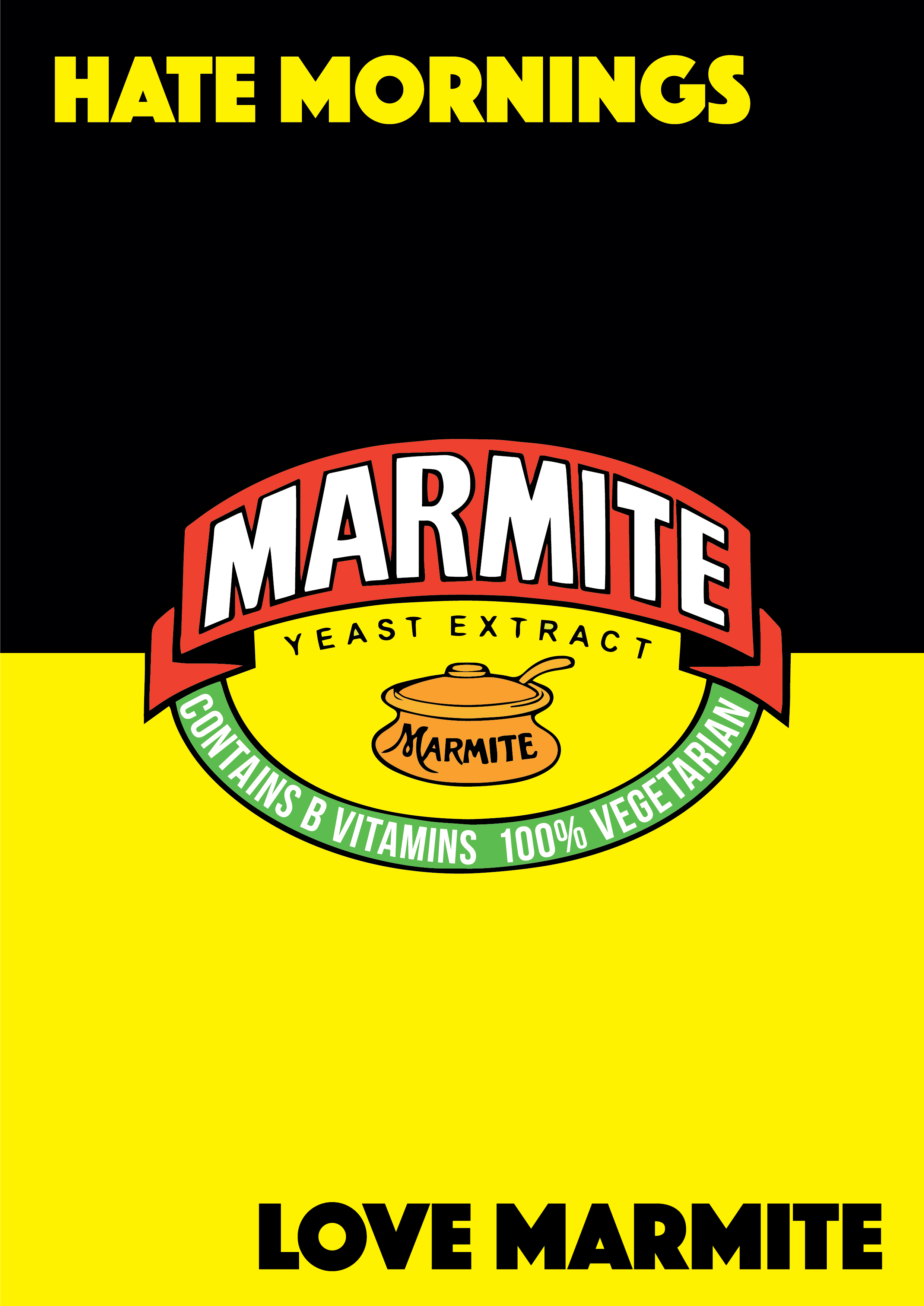 Marmate-02.png