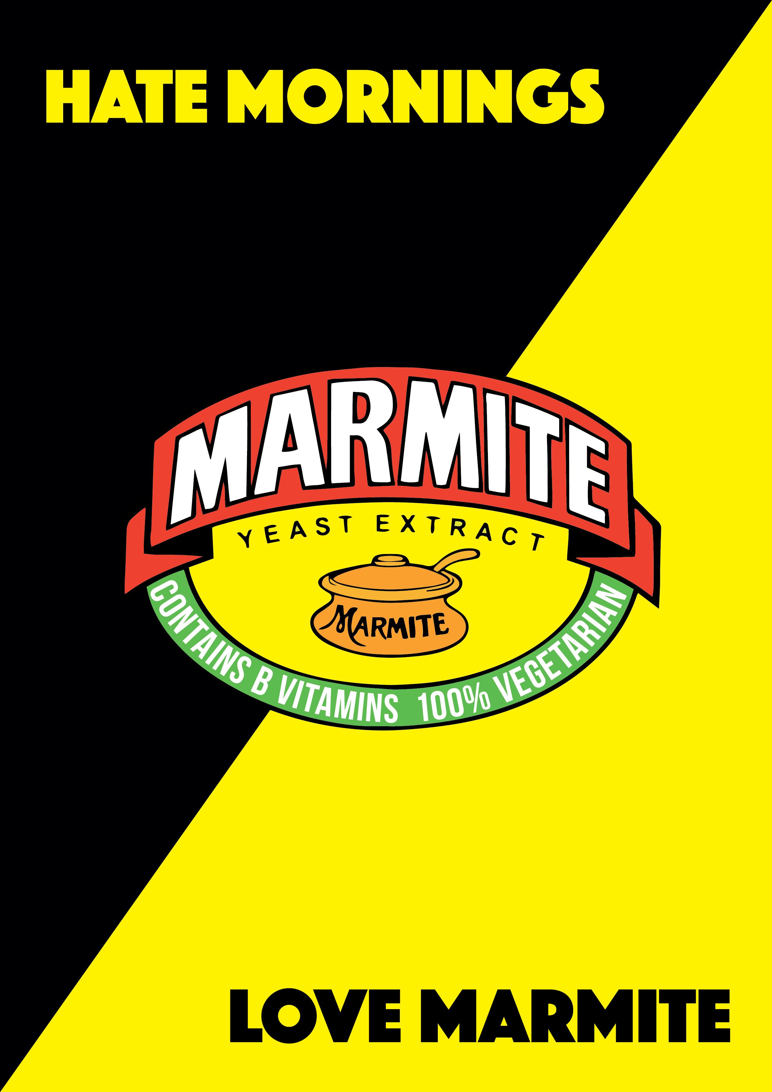 Marmate-03.png