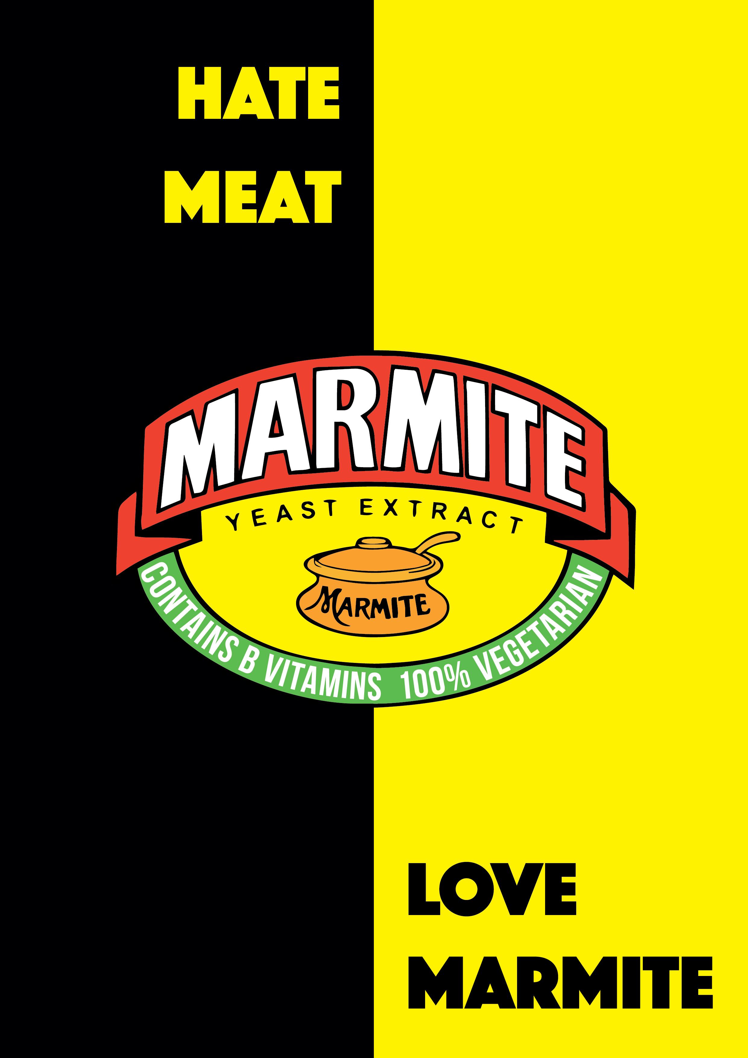 Marmate-04.png