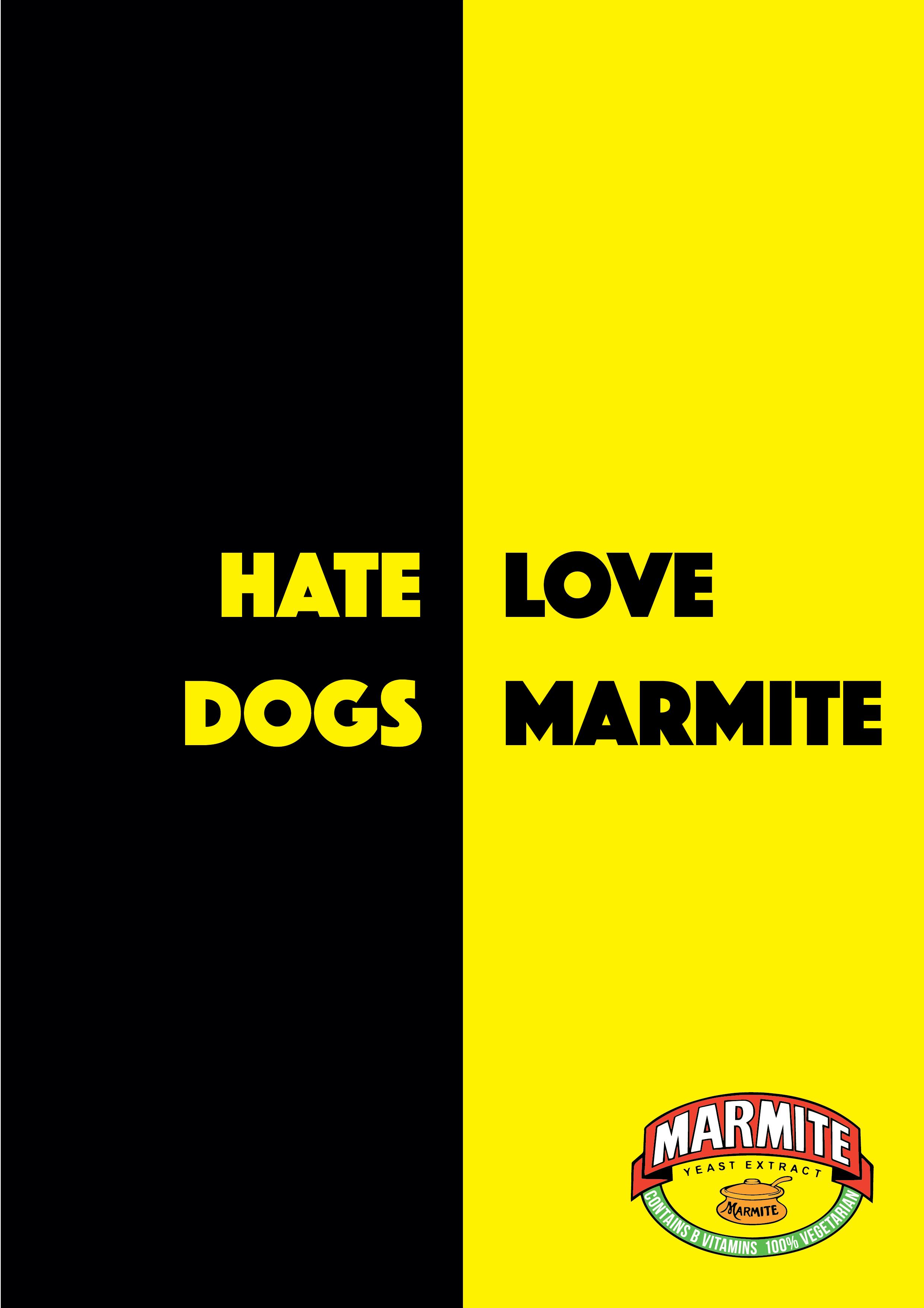 Marmate-05.png