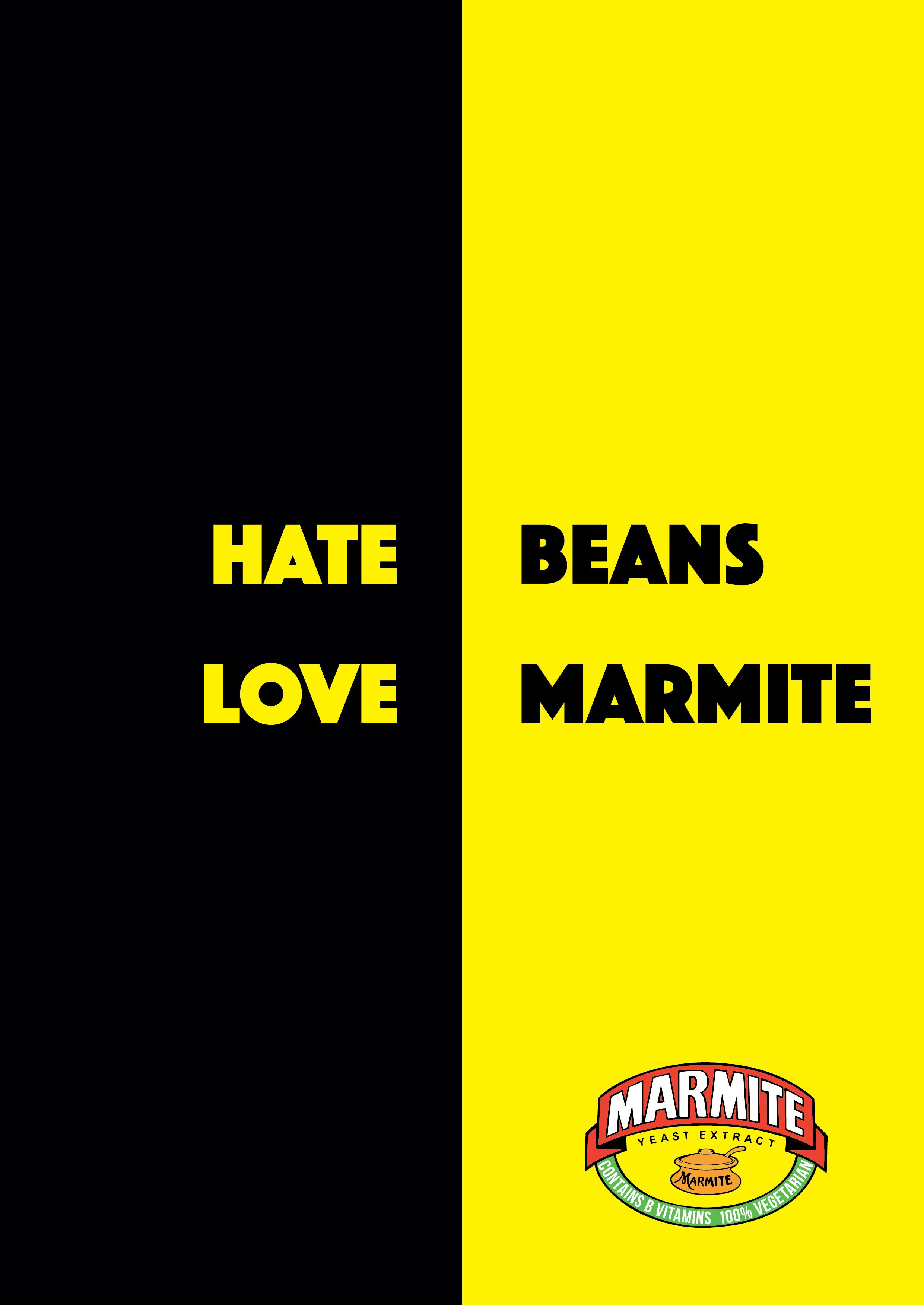 Marmate-06.png