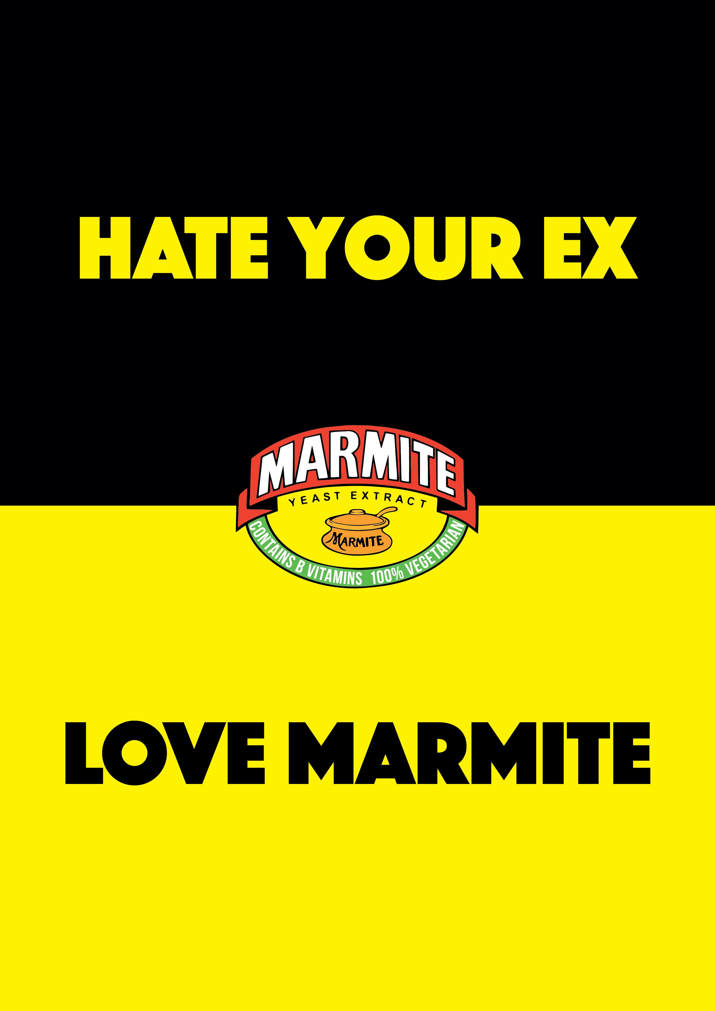 Marmate-07.png