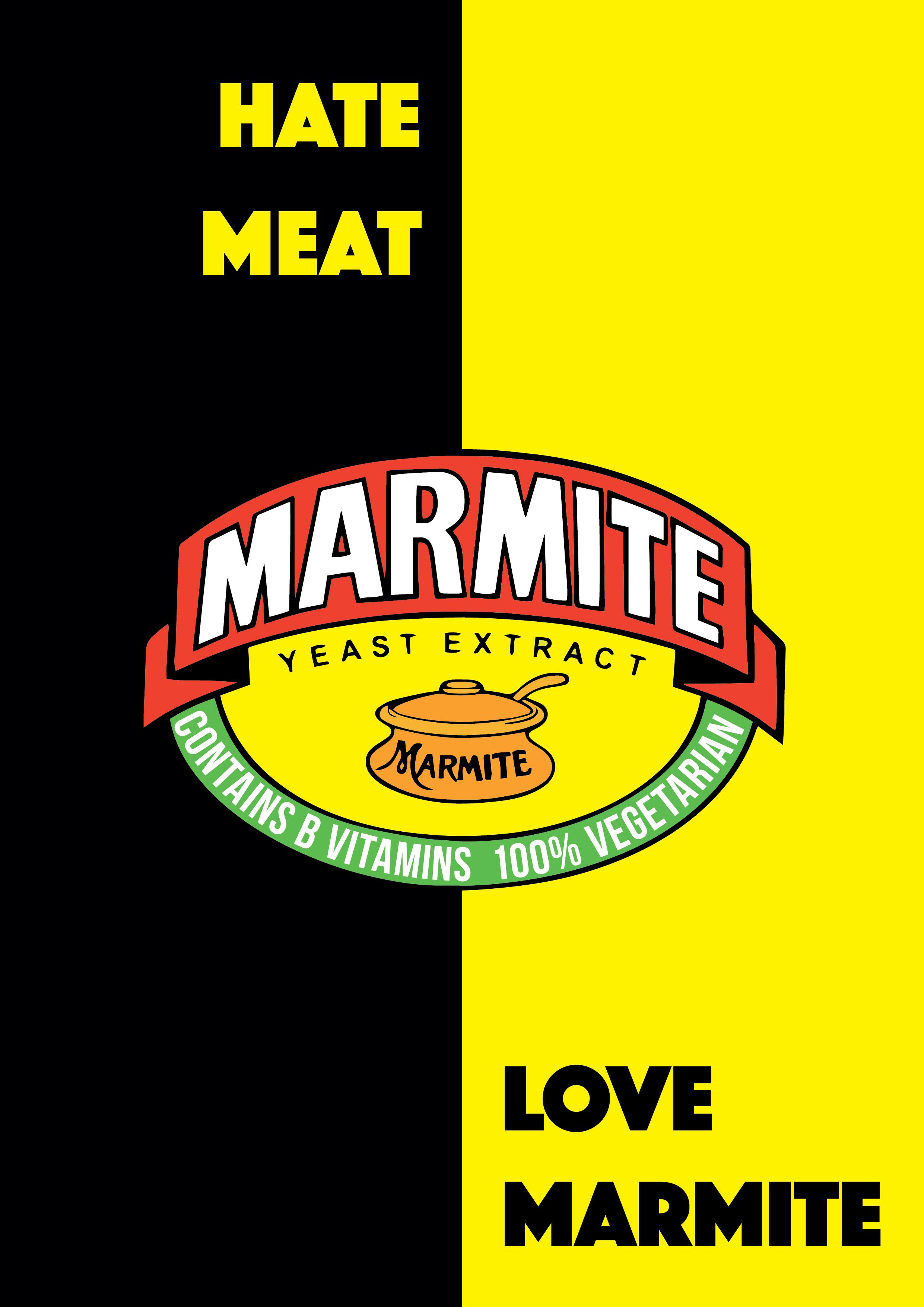 Marmate-08.png