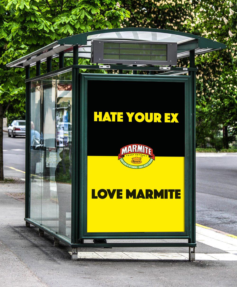 bus stop marmite.png