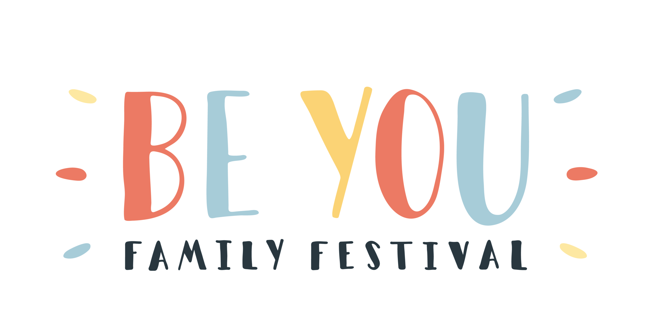 Be You Logo_1.png