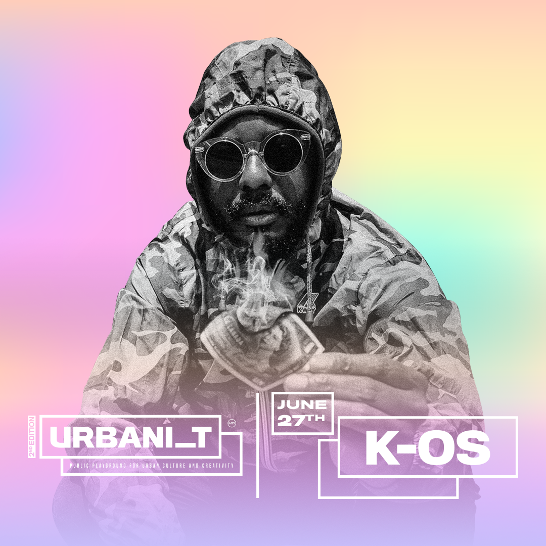 URB19_Artist_KOS.png