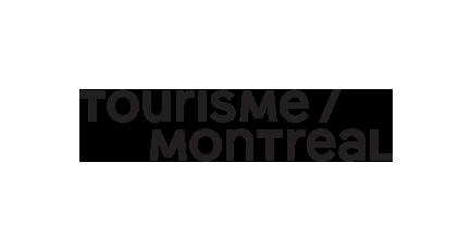 tourisme-montreal.png