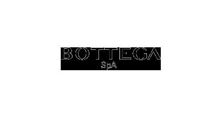 bottega.png