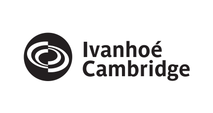 ivanhoe-cambridge.png