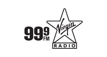 virgin-radio.png