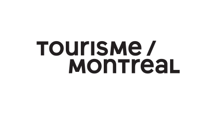 tourisme-montreal.png