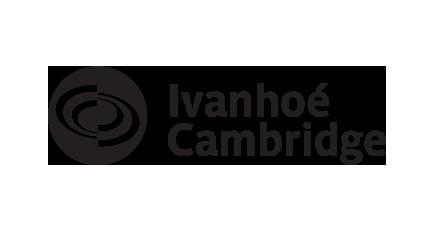 ivanhoe-cambridge.png