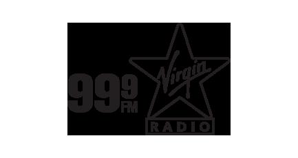virgin-radio.png
