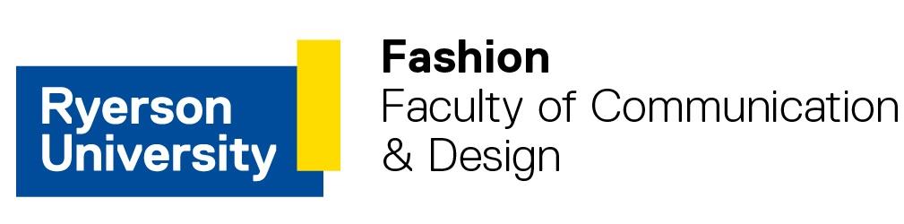 Fashion_Logo_RGB.jpg