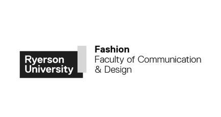 ryerson-university.png