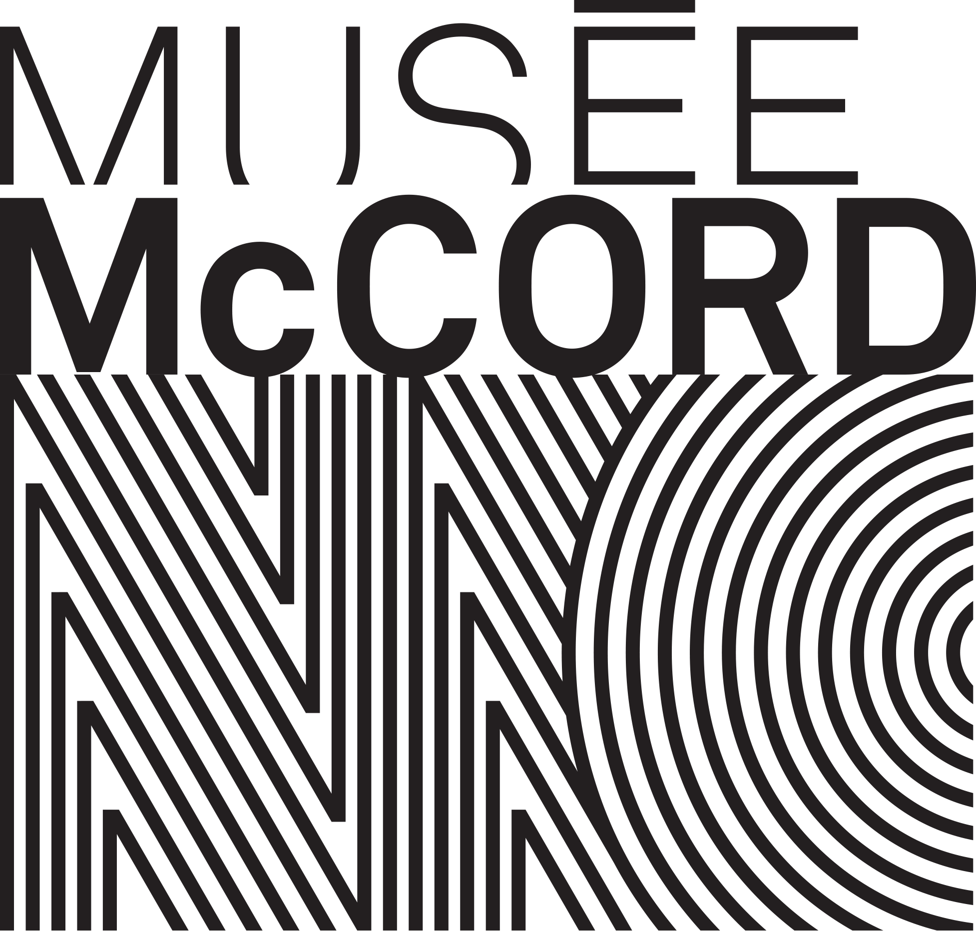 McCord.png