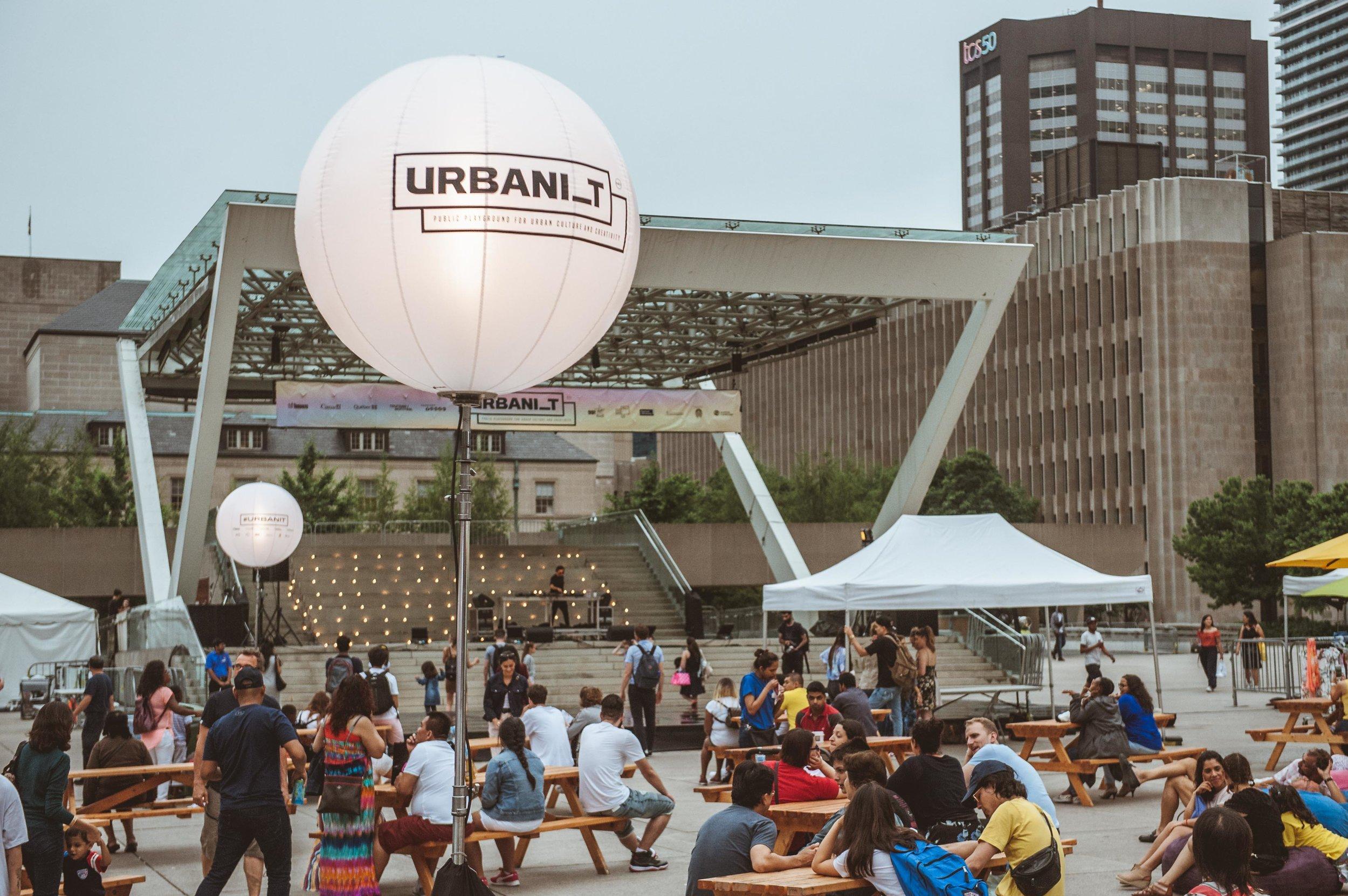 urbani-t-day2-chelsea-58.jpg