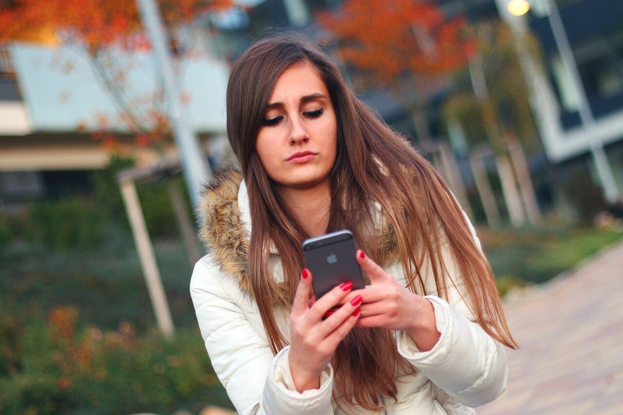 smartphone-569076_1280.jpg
