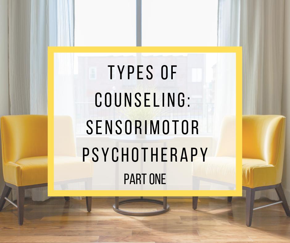 Trauma Series (9).pngTypes of Counseling: Sensorimotor Psychotherapy