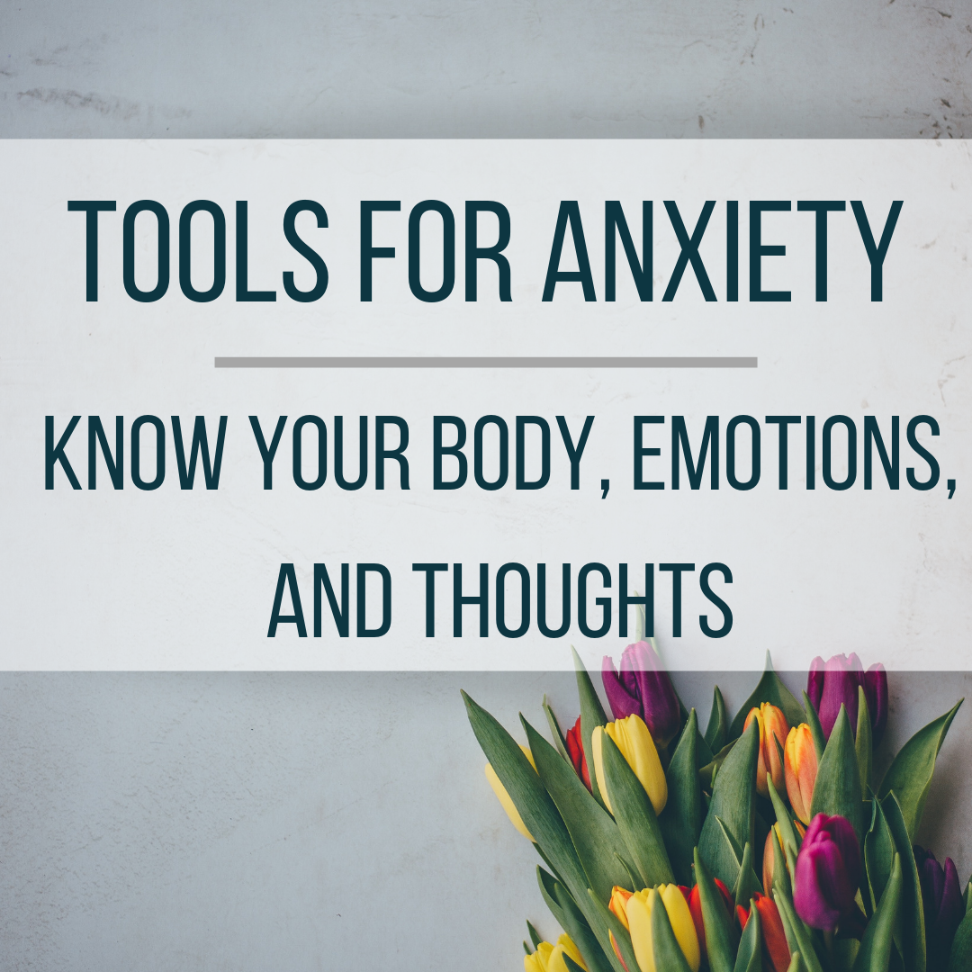 Tools For Anxiety1 (1).png