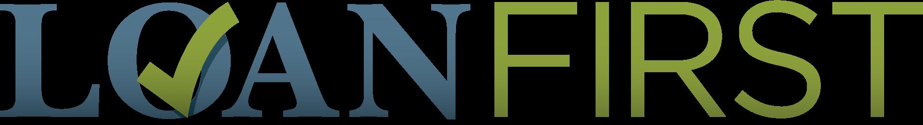 LoanFirst_Logo_no tagline_Final.png