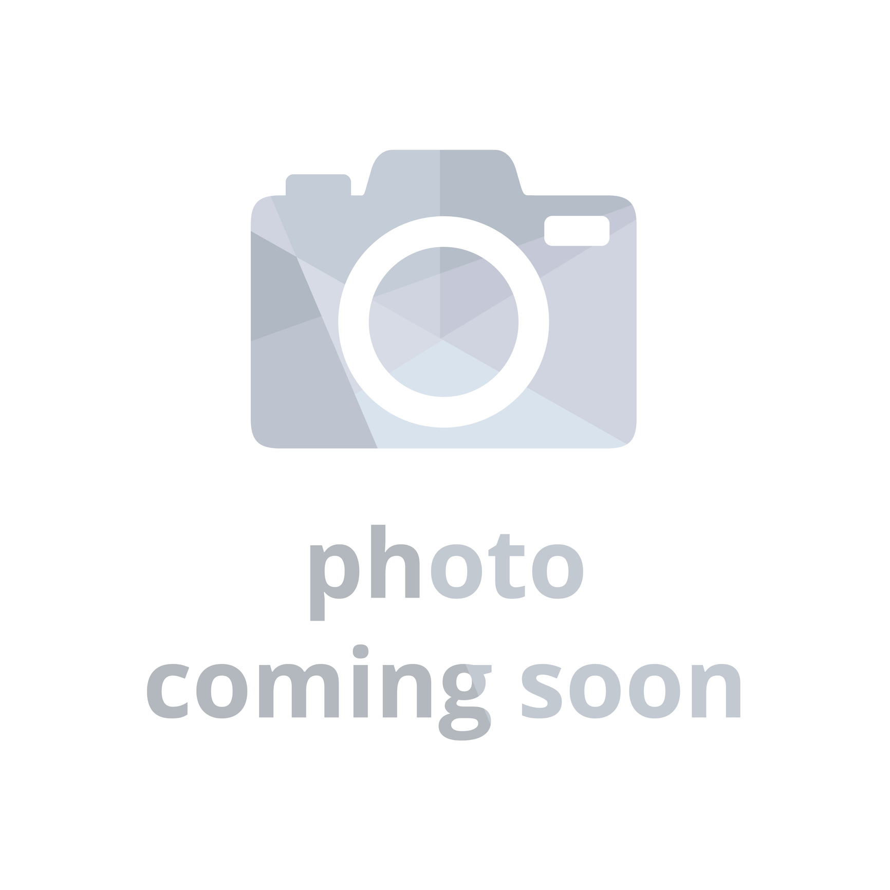 iStock-499642119.jpg